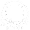 Logo Watermelon Pixels